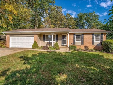 4477 Deauville Avenue, Stow, OH 44224 - #: 4143319