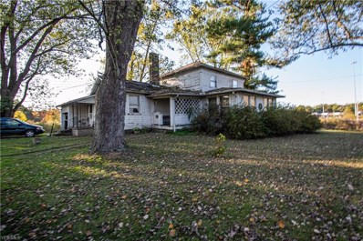 6688 S Raccoon Road, Canfield, OH 44406 - #: 4143351