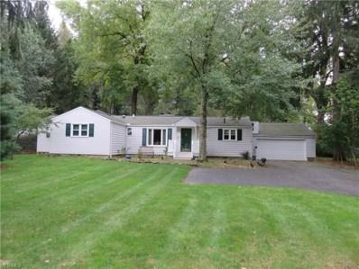 1660 Meadowlane Drive SE, North Canton, OH 44709 - #: 4143360
