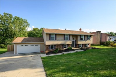 11940 Lockage Road NW, Canal Fulton, OH 44614 - #: 4143369