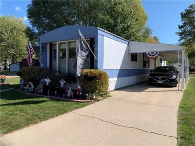4 Friendship, Olmsted Township, OH 44138 - #: 4143465