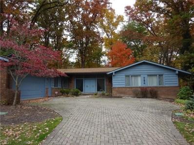 10115 Whitewood Road, Brecksville, OH 44141 - #: 4143540