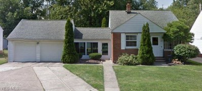 360 E 322nd Street, Willowick, OH 44095 - #: 4143594