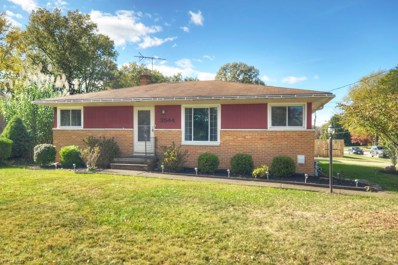 3544 Dover Center Road, Westlake, OH 44145 - #: 4143710