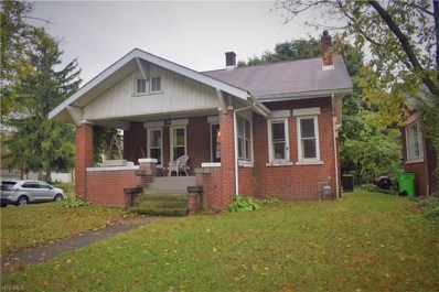 1602 Wooster, Dover, OH 44622 - #: 4143779
