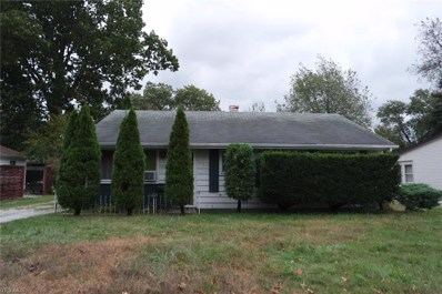 1049 Westwood Drive, Willoughby, OH 44094 - #: 4143860
