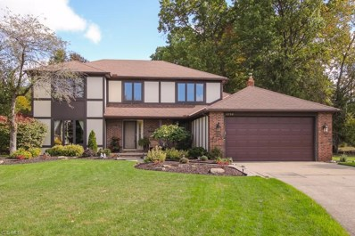 2759 Brantwood Drive, Westlake, OH 44145 - #: 4143903