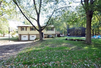 32621 Belle Road, Avon Lake, OH 44012 - #: 4143983