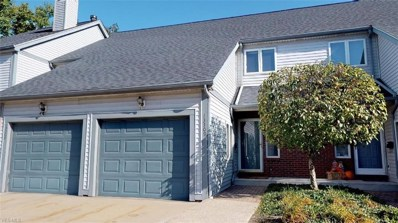 13309 Larchmere Square, Shaker Heights, OH 44120 - #: 4143992