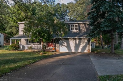 5656 Frederick Drive, Mentor, OH 44060 - #: 4144074