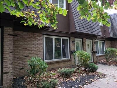 6400 Center Street, Mentor, OH 44060 - #: 4144161