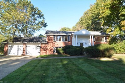 517 Maple Creek, Amherst, OH 44001 - #: 4144345