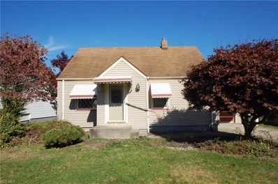 151 Renee Drive, Struthers, OH 44471 - #: 4144396