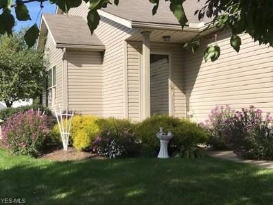 2357 Wittenberg Avenue SE, Massillon, OH 44646 - #: 4144410