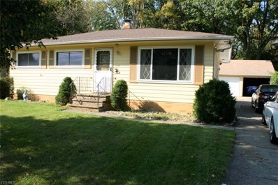 4306 W 10th Street, Cleveland, OH 44109 - #: 4144498