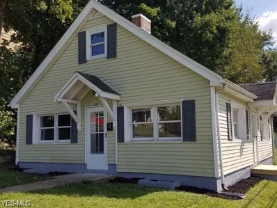 1535 Trade Avenue, Coshocton, OH 43812 - #: 4144547