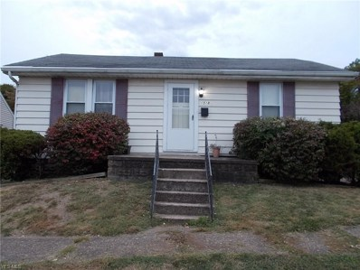 1518 Orchard Street, Coshocton, OH 43812 - #: 4144642