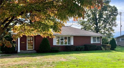 716 Evergreen Drive, Dover, OH 44622 - #: 4144728