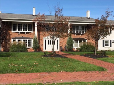 5 Meadowlawn Drive UNIT 2, Mentor, OH 44060 - #: 4144784