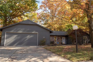 12315 The Bluffs, Strongsville, OH 44136 - #: 4144878