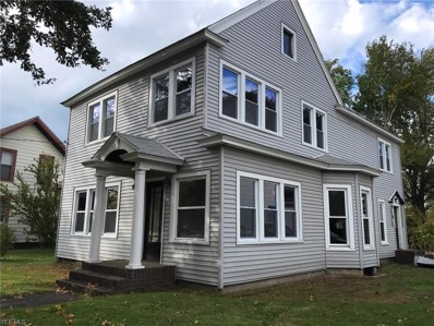 584 State Street, Conneaut, OH 44030 - #: 4144957