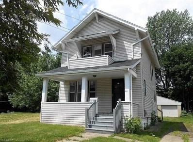 622 Talbot Avenue, Akron, OH 44306 - #: 4145022