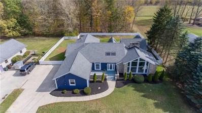 4037 Bradley Road, Westlake, OH 44145 - #: 4145135