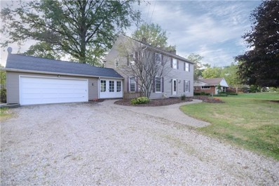 3745 Mountview Avenue, Alliance, OH 44601 - #: 4145405