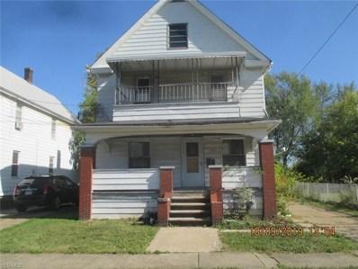 3113 Toledo Avenue, Lorain, OH 44055 - #: 4145435
