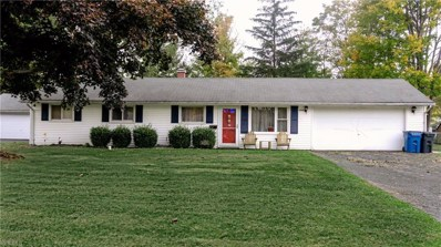 6090 Thunderbird Drive, Mentor-on-the-Lake, OH 44060 - #: 4145862