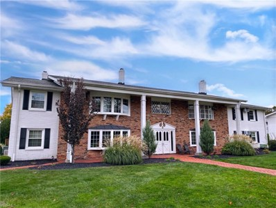 5 Meadowlawn Drive UNIT 7, Mentor, OH 44060 - #: 4145903