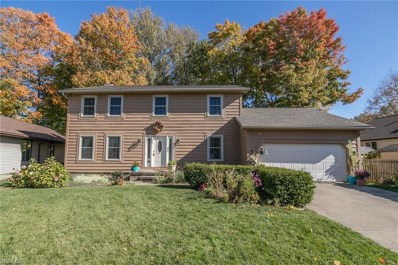 4237 Carl Court, Willoughby, OH 44094 - MLS#: 4145919