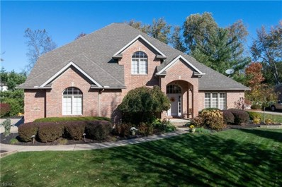 2775 Jumpers Drive, Akron, OH 44333 - #: 4145938