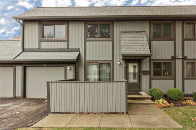35395 N Turtle Trail UNIT 30-A, Willoughby, OH 44094 - #: 4145986