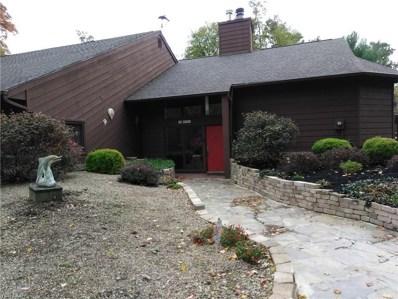 1485 Cuyahoga Street, Akron, OH 44313 - #: 4146010