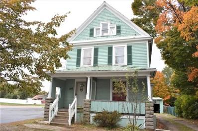 208 W Main Road, Conneaut, OH 44030 - #: 4146013