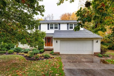 9533 Catalpa Circle, Mentor, OH 44060 - #: 4146099