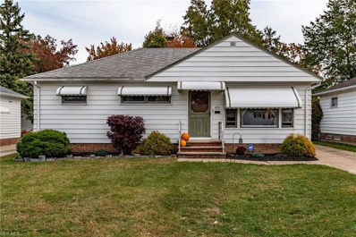 673 Sterling Road, Wickliffe, OH 44092 - #: 4146141