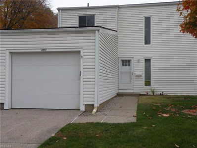 260 Deepwood Drive, Wadsworth, OH 44281 - #: 4146231