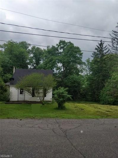 4492 Cleveland Street, Brunswick, OH 44212 - #: 4146367