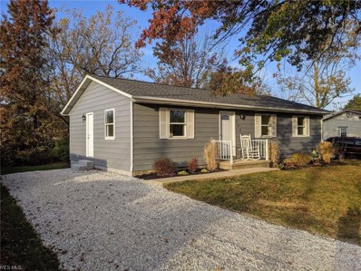2025 Case Street, Twinsburg, OH 44087 - #: 4146391