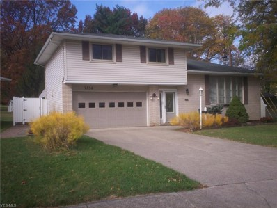 7334 Meadow Lane, Parma, OH 44134 - #: 4146462