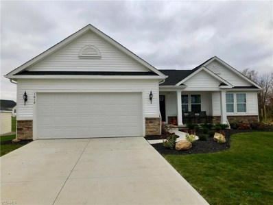 1612 Brentfield Drive, Wadsworth, OH 44281 - #: 4146481
