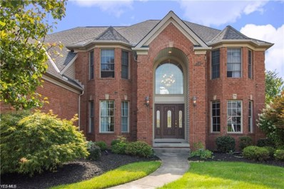 17344 Creekside Circle, North Royalton, OH 44133 - #: 4146551