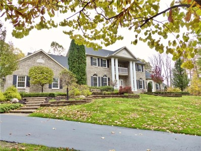7640 Sarah Lee Drive, Concord, OH 44077 - #: 4146725