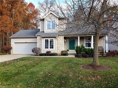 2661 Edgebrook Crossing, Twinsburg, OH 44087 - #: 4146754