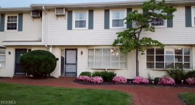 6 Meadowlawn Drive UNIT 18, Mentor, OH 44060 - #: 4146789