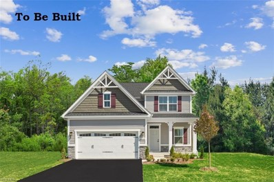 1659 Flannery Court, Streetsboro, OH 44241 - #: 4146808