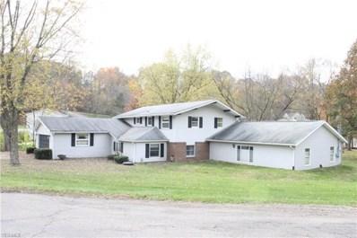208 E Mohawk Drive, Malvern, OH 44644 - #: 4146856
