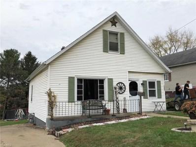 1393 Sharon Avenue, Zanesville, OH 43701 - #: 4146897